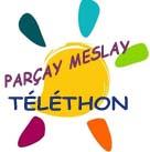 logo 3 parcaython